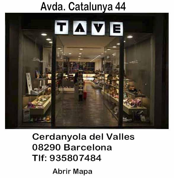 Avda. Catalunya 44